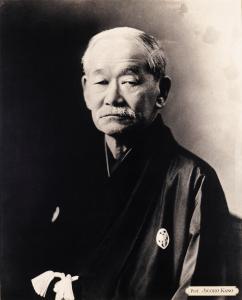 jigorokano1