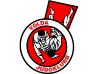 Volda Judoklubb370x234